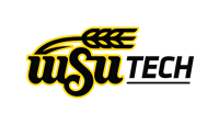 WSU Tech Logo