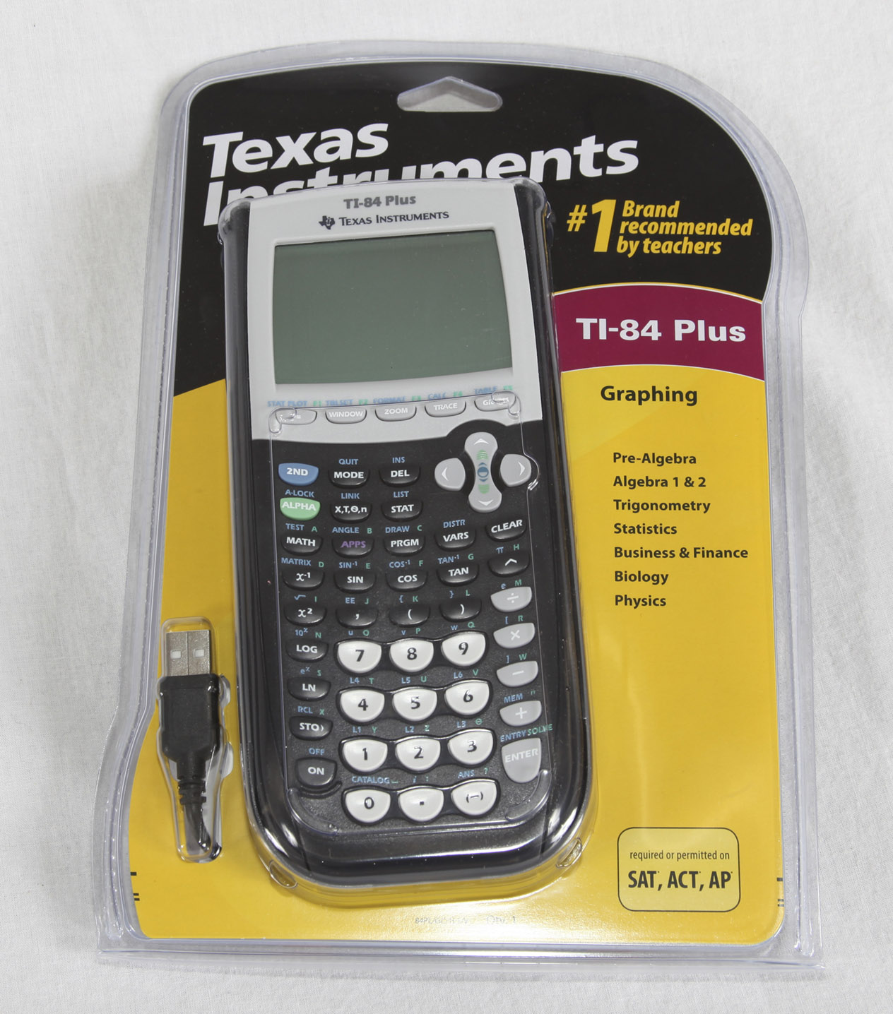 how to get pokemon on a ti-84 plus calculator