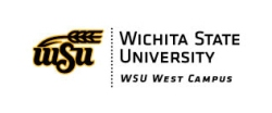WSU West campus logo