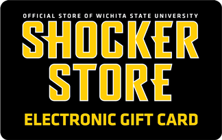 Image For ShockerStore.com eGift Card