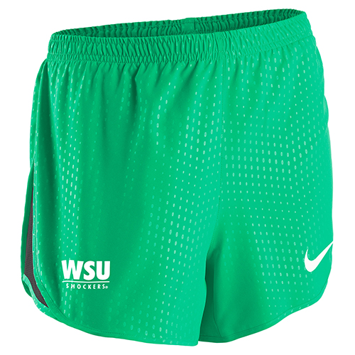 Cover Image For Shorts: Nike WSU/Shockers
