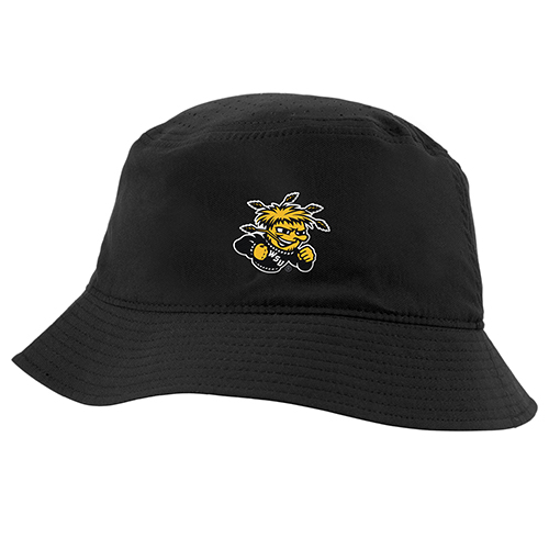 Image For Hat: Nike Bucket Wu