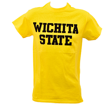 Image For Wichita State™ T-Shirt