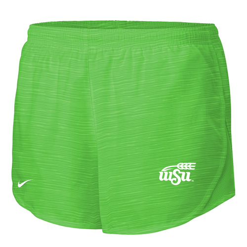 Image For SHORTS-NIKE MOD TEMPO EMB
