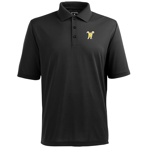 Image For Antigua® Flying W® Polo Shirt