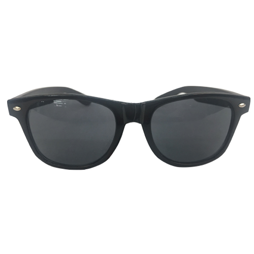 Image For Shockers® Sunglasses