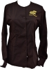 Cover Image for NURSING LDS SCRUB JACKET 2XL-5XL