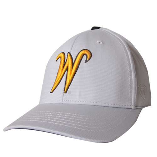 Image For Oxford Flying W and Wu Hat