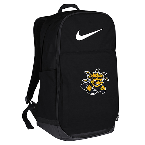 Image For BACKPACK-NIKE BRASILIA WU