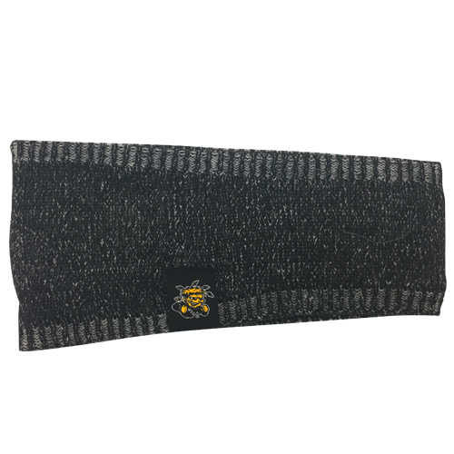 Image For EARBAND-GREY SMALL WU