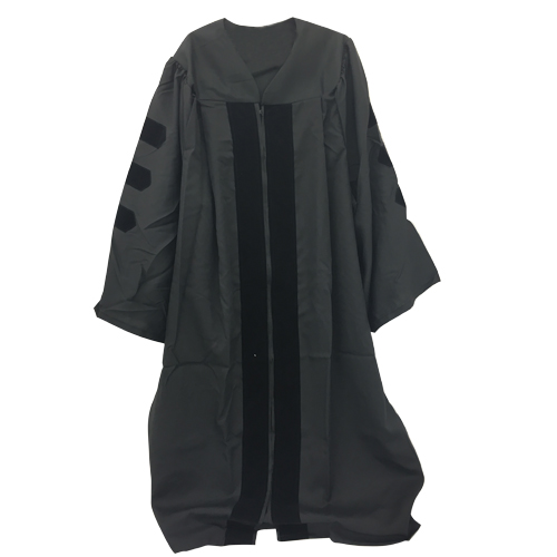 Image For GW DOCTOR GOWN