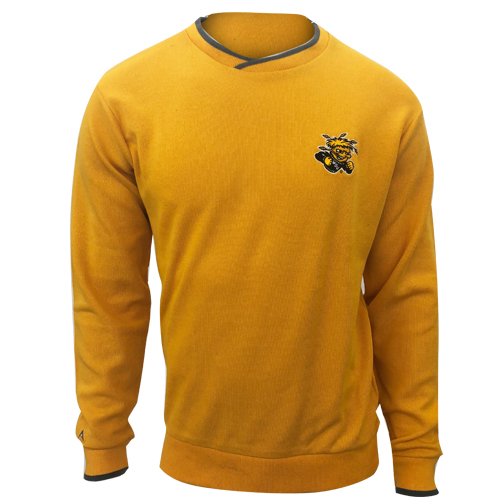 Image For Antigua Executive Sweater with Wu