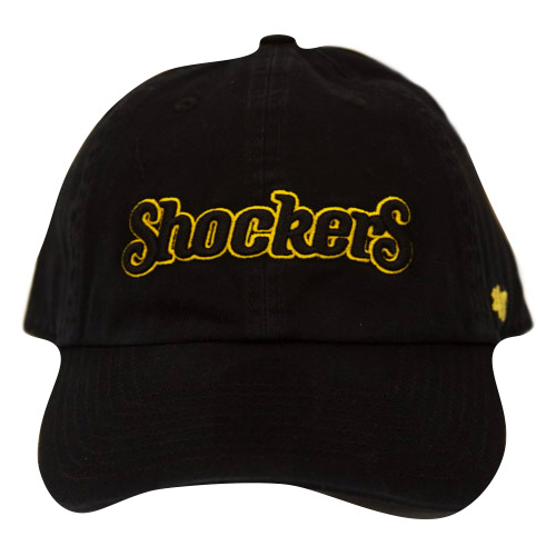 Image For Hat-Shockers Script Clean Up