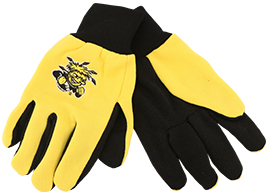 Image For UTILITY GLOVES- WU 12DOC
