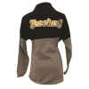 Cover Image for WuShock Women's 1/4 zip