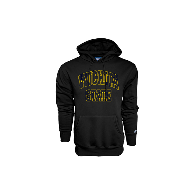 Image For Wichita State™ Hoodie