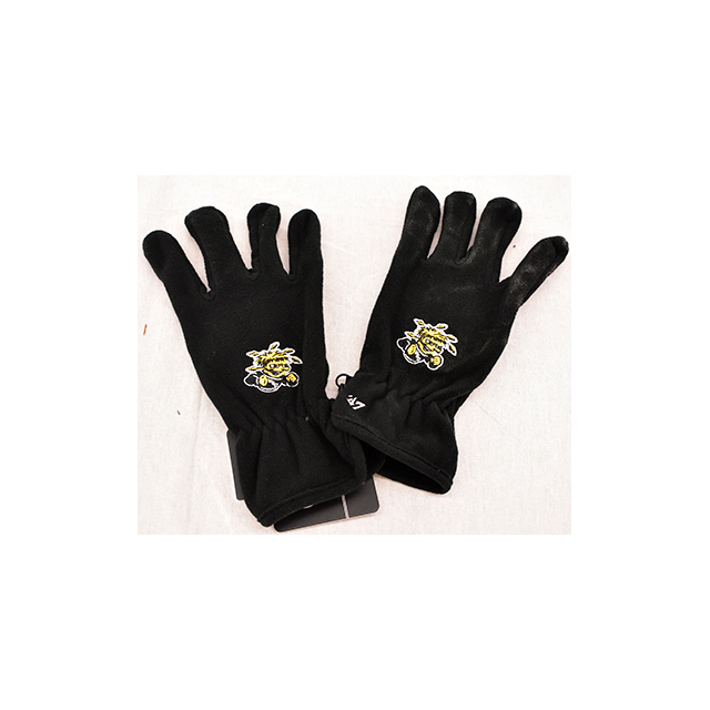 Image For GLOVES-47 BASIC FLEECE WU