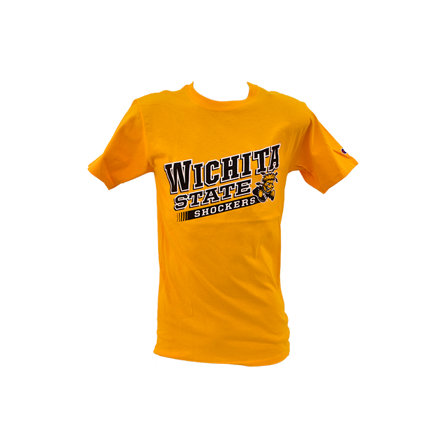 Image For Wichita State Shockers™ T-Shirt