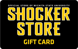 Image For Shocker Store Gift Card